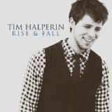 Rise And Fall Lyrics Tim Halperin
