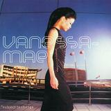 Subject To Change Lyrics Vanessa Mae