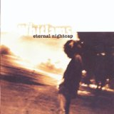 Eternal Nightcap (New Zealand Release) Lyrics Whitlams