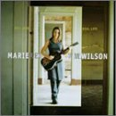Miscellaneous Lyrics Wilson Marie