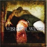 From The Past To The Grave (EP) Lyrics Wish For Wings