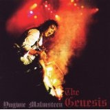 Genesis Lyrics Yngwie Malmsteen