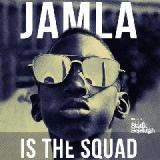 9th Wonder Presents: Jamla Is the Squad Lyrics 9th Wonder