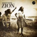 Zion Lyrics 9th Wonder