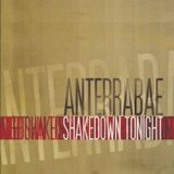 Shakedown Tonight Lyrics Anterrabae