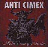 Absolut Country Of Sweden Lyrics Anti Cimex