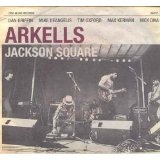 Jackson Square Lyrics Arkells