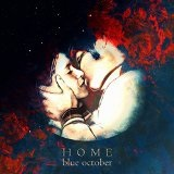Breathe, It's Over Lyrics Blue October