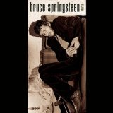 Tracks Lyrics Bruce Springsteen
