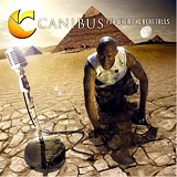 For Whom The Beat Tolls Lyrics Canibus