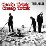 The Latest Lyrics Cheap Trick