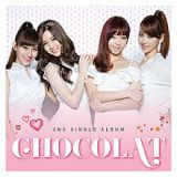 One More Day Lyrics Chocolat