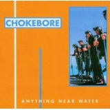 Anything Near Water Lyrics Chokebore