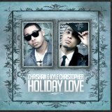 Holiday Love Lyrics Chrishan & Kyle Christopher