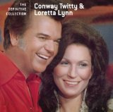 Miscellaneous Lyrics Conway Twitty & Loretta Lynn
