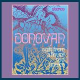 A Gift From A Flower To A Garden Lyrics Donovan