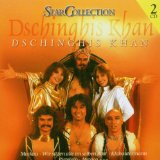 Dschinghis Khan Lyrics Dschinghis Khan