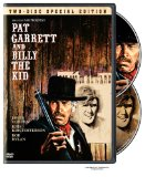 Pat Garrett and Billy the Kid Lyrics Dylan Bob