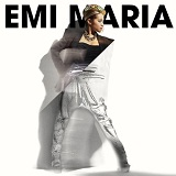 Contrast Lyrics Emi Maria