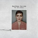 Me And Armini Lyrics Emiliana Torrini