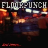 Fast Times At The Jersey Shore Lyrics Floorpunch