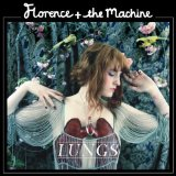 Cosmic Love (Single) Lyrics Florence & The Machine