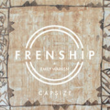 Capsize (feat. Emily Warren) Lyrics