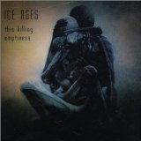 This Killing Emptiness Lyrics Ice Ages