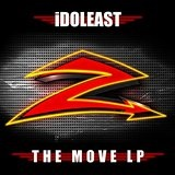 The Move Lyrics iDOLEAST