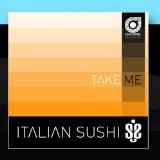 Wakey Tabbacy Lyrics Italian Sushi
