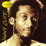 Miscellaneous Lyrics Jimmy Cliff