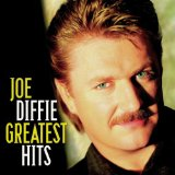 Greatest Hits Lyrics Joe Diffie