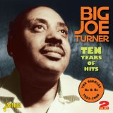 Miscellaneous Lyrics Joe Turner