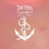 Anchor (EP) Lyrics John Tibbs