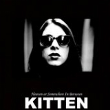 Heaven or Somewhere in Between (EP) Lyrics Kitten