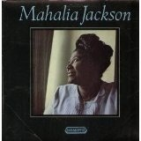 MAHALIA (1965) Lyrics Mahalia Jackson