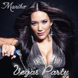 Vegas Party Lyrics Manika