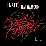 Faster (Single) Lyrics Matt Nathanson
