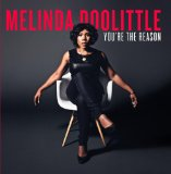 Miscellaneous Lyrics Melinda Doolittle