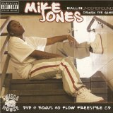 Ballin Underground Lyrics Mike Jones