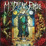 Feel the Misery Lyrics My Dying Bride