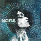 Miscellaneous Lyrics Nora