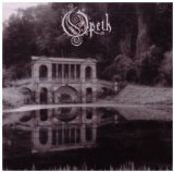 Morningrise Lyrics Opeth