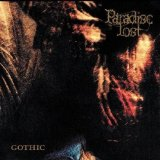 Gothic Lyrics Paradise Lost