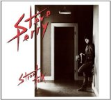 Street Talk Lyrics Perry Steve