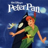 Miscellaneous Lyrics Peter Pan & Sammy Cahn