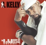 Number One (Single) Lyrics R. Kelly