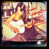 Saturday Morning Lyrics Rachael Yamagata