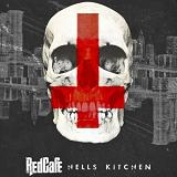 Hell's Kitchen Lyrics Red Cafe