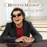 Then Sings My Soul Lyrics Ronnie Milsap